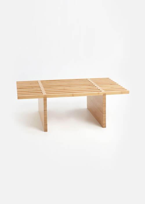 Garden-Bench-Image-001
