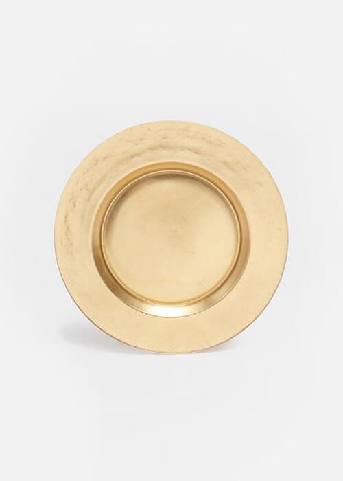 Golden-Plate-Image-001